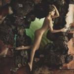 Monica Cruz Desnuda