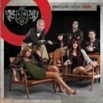 Nuevo album de RBD: Empezar desde cero