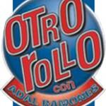 Logo de Otro Rollo